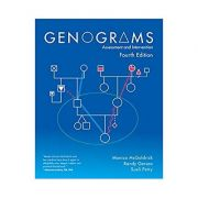 Genograms