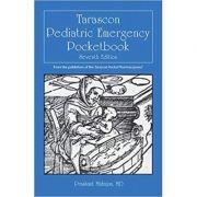 Tarascon Pediatric Emergency Pocketbook