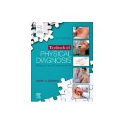 Textbook of Physical Diagnosis,