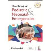 Handbook of Pediatric & Neonatal Emergencies