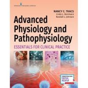 Advanced Physiology and Pathophysiology