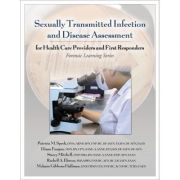 Sexually Transmitted Infection and Disease Assessment