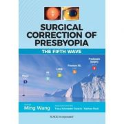 Surgical Correction of Presbyopia