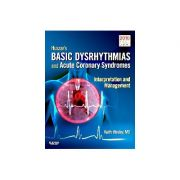 Huszar's Basic Dysrhythmias and Acute Coronary Syndromes: Interpretation and Management Text & Pocket Guide Package