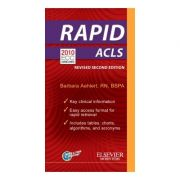 Rapid ACLS (Advanced Cardiac Life Support)