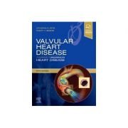 Valvular Heart Disease: A Companion to Braunwald's Heart Disease