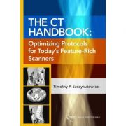 The CT Handbook