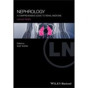 Lecture Notes Nephrology: A Comprehensive Guide to Renal Medicine