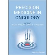 Precision Medicine in Oncology