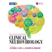 Clinical Neurovirology