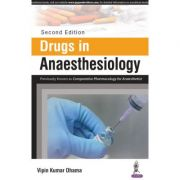 Drugs in Anaesthesiology