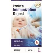 Partha's Immunization Digest