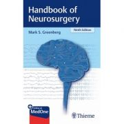 Handbook of Neurosurgery - eBook