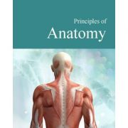 Principles of Anatomy