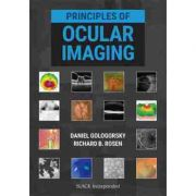 Principles of Ocular Imaging