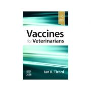 Vaccines for Veterinarians