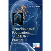 Neurobiological Foundations for EMDR Practice