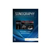 Sonography, Introduction to Normal Structure and Function