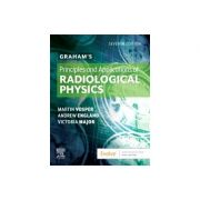 Graham's Principles and Applications of Radiological Physics