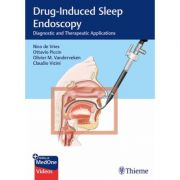 Drug-Induced Sleep Endoscopy