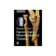 Diagnostic Imaging: Musculoskeletal Trauma