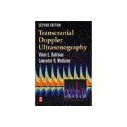 Transcranial Doppler Ultrasonography