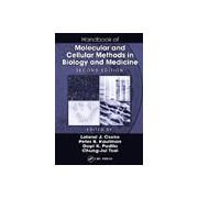 Handbook of Molecular and Cellular Methods in Biology and Medicine