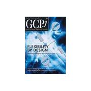 Good Clinical Practice Journal (GCPj)