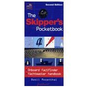 The Skippers Pocketbook