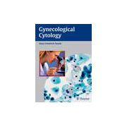 Gynecologic Cytology