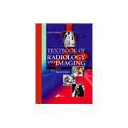 Textbook of Radiology and Imaging