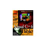 Visual C++6 Bible