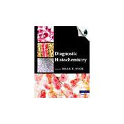 Diagnostic Histochemistry