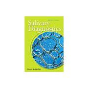 Salivary Diagnostics