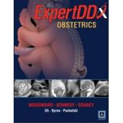 Expert Differential Diagnoses Obstetrics Book with Companion Online eBook