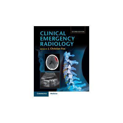 Clinical Emergency Radiology