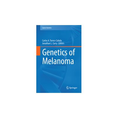 Genetics of Melanoma
