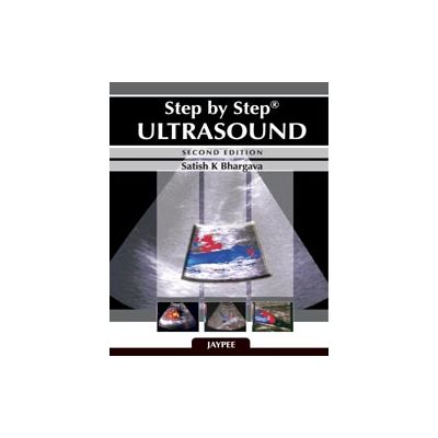 Step by Step: Ultrasound