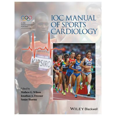 IOC Manual of Sports Cardiology