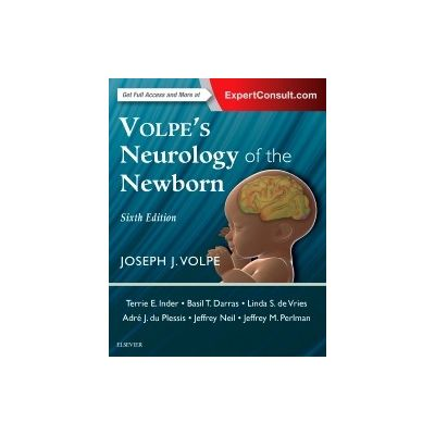 Volpe's Neurology of the Newborn
