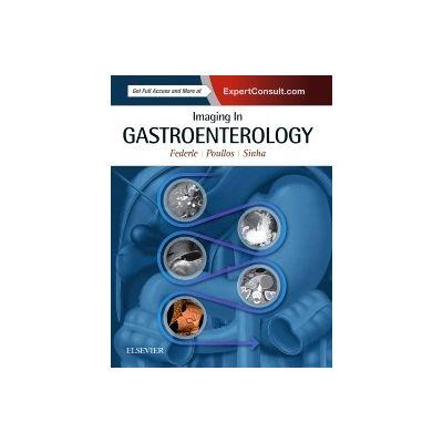 Imaging in Gastroenterology