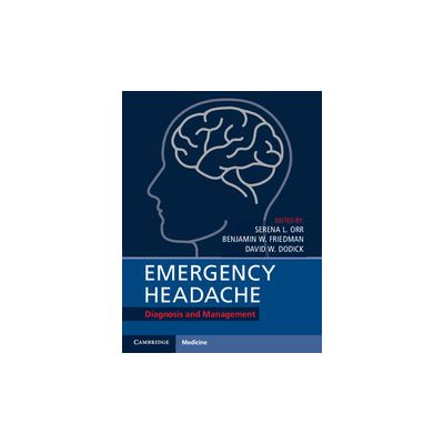 Emergency Headache Diagnosis and Management