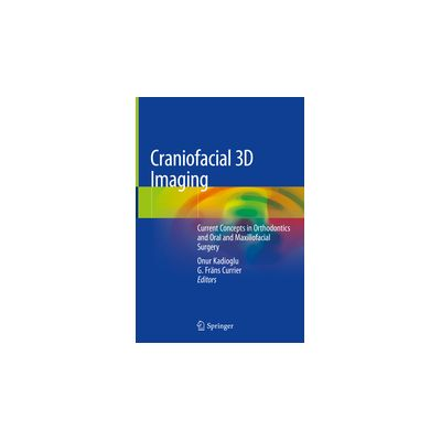 Craniofacial 3D Imaging