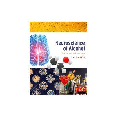 Neuroscience of Alcohol