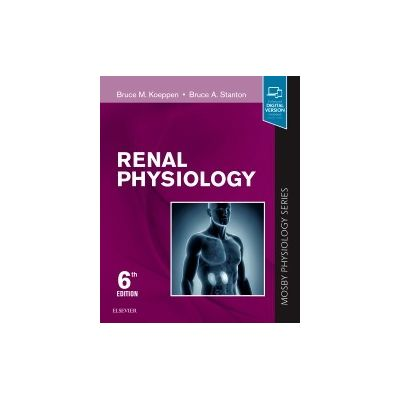 Renal Physiology, Mosby Physiology Series
