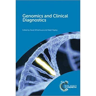 Genomics and Clinical Diagnostics