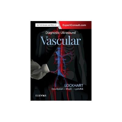 Diagnostic Ultrasound: Vascular