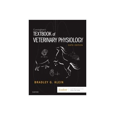 Cunningham's Textbook of Veterinary Physiology