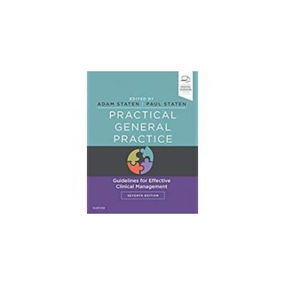 Practical General Practice,