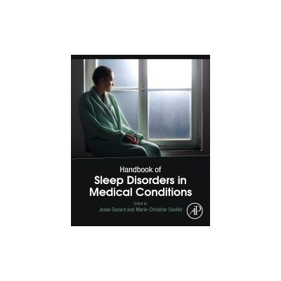 Handbook of Sleep Disorders in Medical Conditions